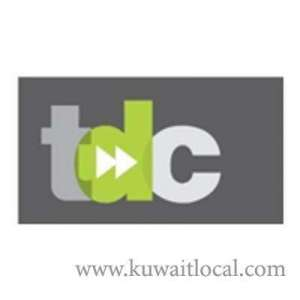 talent-development-company-kuwait