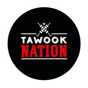 tawook-nation-restaurant--jahra-kuwait