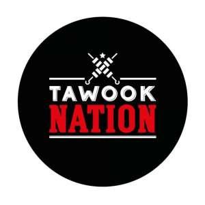 tawook-nation-restaurant-kuwait