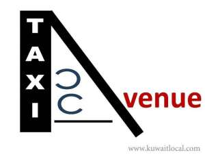 girish-taxi-services-kuwait