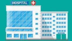 tb-saba-hospital-kuwait