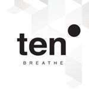 ten-spa-kuwait
