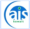 testing-affiliate-listing-upload-one-kuwait