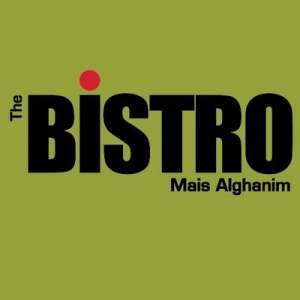 the-bistro-mais-alghanim-kuwait