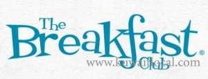 the-breakfast-club-mahboula-kuwait