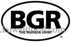 The Burger Joint Restaurant - Abu Halifa in kuwait