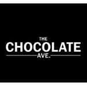 The Chocolate Ave in kuwait