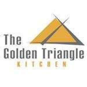 the-golden-triangle-kuwait