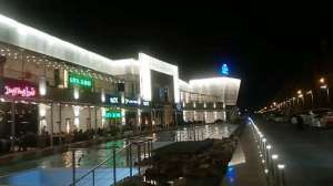 the-lake-restaurants-complex-kuwait