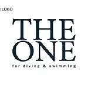 the-one-dive-center-kuwait