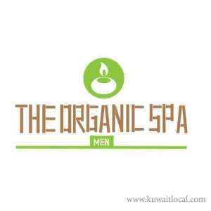 the-organic-spa-for-men-daiya-kuwait