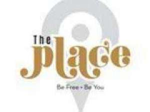 the-place-restaurant-kuwait