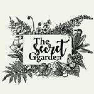the-secret-garden-kuwait