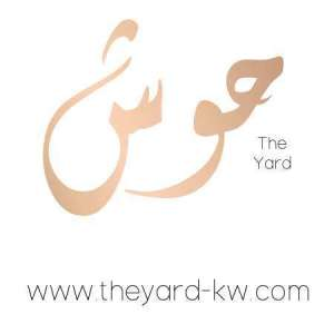 the-yard-boutique-kuwait