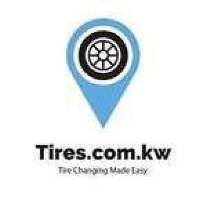 tires-com-tires-change-made-easy-kuwait