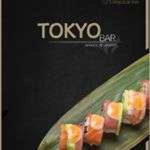 tokyo-bar-and-restaurant-kuwait