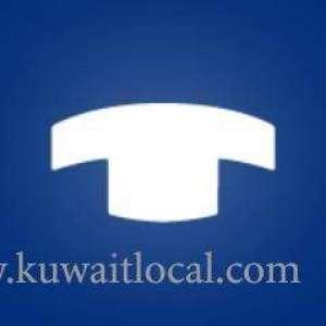 tom-tailor-hawally-kuwait