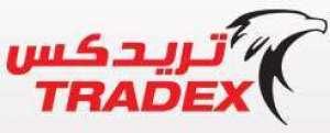 tradex-incorporated-kuwait