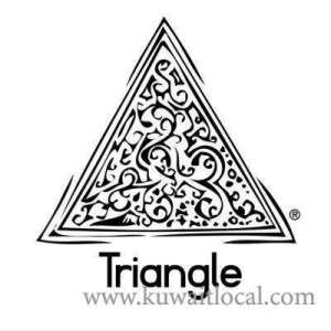 triangle-restaurant-kuwait-city-kuwait