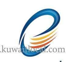 triple-e-holding-company-kuwait