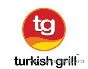 turkish-grill-restaurant-sulaibiya-kuwait