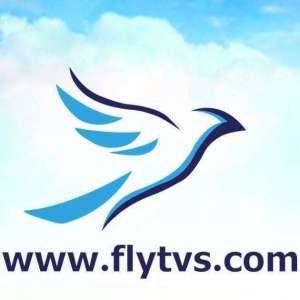 tvs-travels-and-cargo-maliya-kuwait