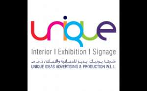 unique-ideas-kuwait
