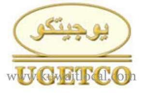 united-gulf-enterprises-general-trading-contracting-company-w-l-l-sharq-kuwait