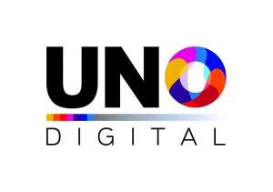 uno-digital-ecommerce-web-mobile-application-design-kuwait