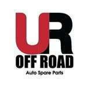 ur-off-road-auto-spare-parts-kuwait