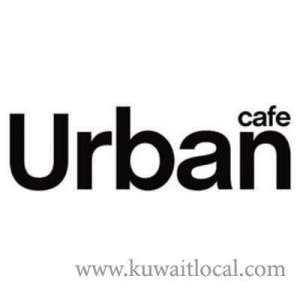 urban-cafe-sharq-kuwait