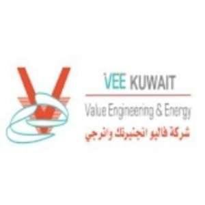 value-engineering-energy-salmiya-kuwait