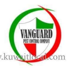 vanguard-pest-control-company-1-kuwait