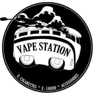 vape-station-kuwait