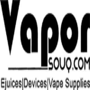 vape-store-kuwait-kuwait