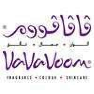 vavavoom-beauty-al-kout-mall-kuwait