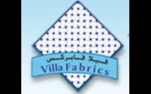 villa-fabrics-w-l-l-kuwait