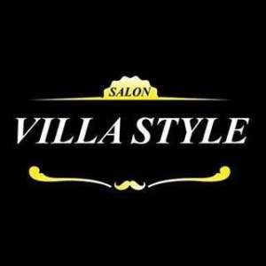 villa-style-salon-kuwait