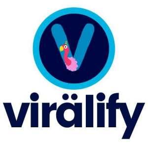 viralify-digital-marketing-agency-kuwait