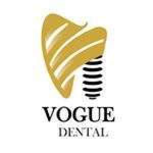 vogue-dental-clinic-kuwait