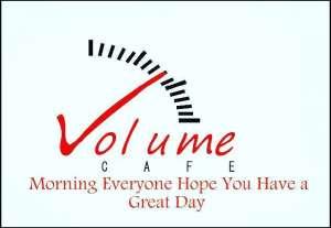 volume-cafe-kuwait