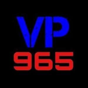 vp-965-performance-parts-kuwait