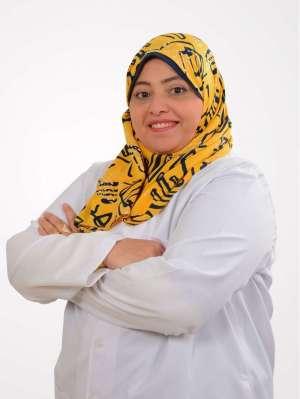 wafaa-elbeheiry-physiotherapist-kuwait