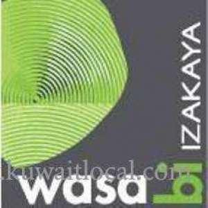 wasabi-mahboula-kuwait
