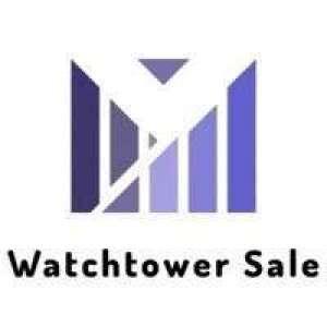 watchtower-sale-llc-kuwait