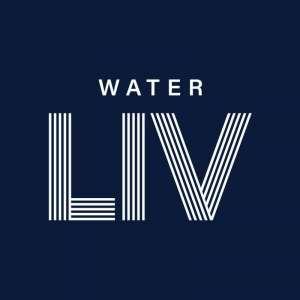 water-liv-kuwait
