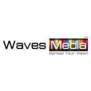 waves-media-kuwait