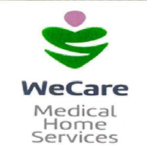 wecare-medical-home-services-kuwait