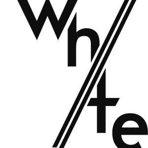 white-robata-restaurant-kuwait