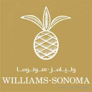 williams-sonoma_kuwait
